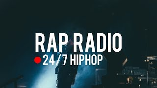 Rap Radio 24 7 Hip Hop Amp Rnb