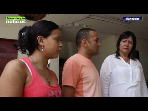20 estudiantes de San Andrés de Cuerquia habrían sido estafados con excursión