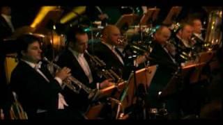 Blumentopf - Manfred Mustermann (live mit dem hr-Sinfonieorchester)