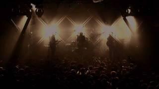 ENTER SHIKARI - HECTIC [LIVE @ CAMDEN ELECTRIC BALLROOM. 1080p HD]