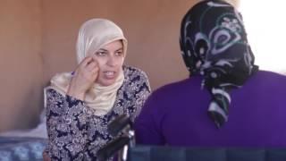 L'association Amnougar pour la formation d'adultes handicapés au Maroc