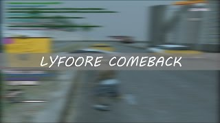 lyfoore comeback   abs rp4