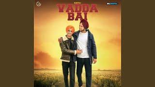 Vadda Bai