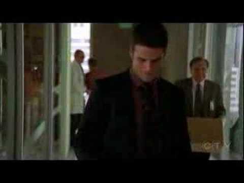 CSI NY 4x03  Unbelievable Flack