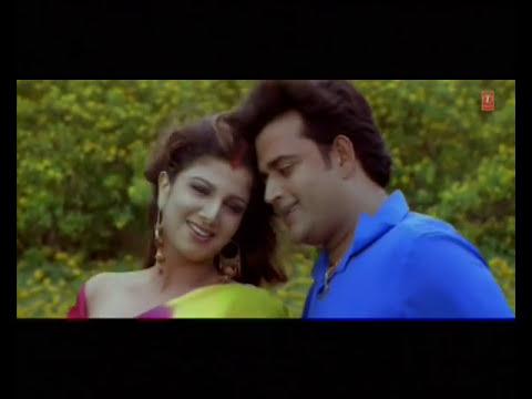 Pyar Se Badhke Ft. Hot Rambha & Bhojpuri Superstar Ravi Kishan | Rasik Balma thumbnail