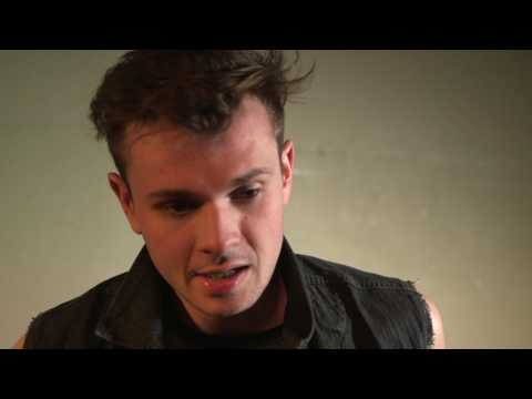 Mathew Joseph McGrath Acting Reel