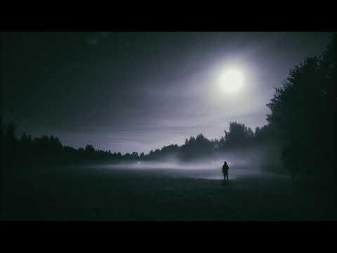 Melodic techno mix 2019 (Jonas Saalbach, Colyn, Stan Kolev...)