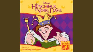 The Hunchback of Notre Dame (Storyteller)