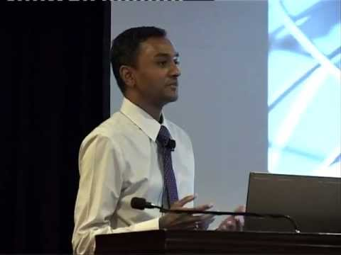 Part 1/4: Singapore Withholding Tax & Treaties Breakfast Seminar - Part 1/4