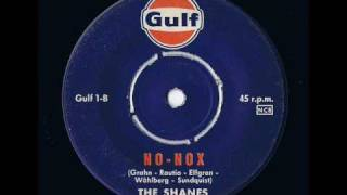 The Shanes - No-Nox