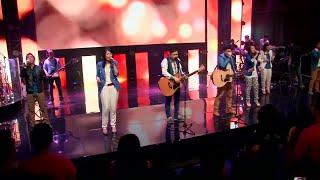 gms-live-berkenan-bagimu-higher-album-official-music-video