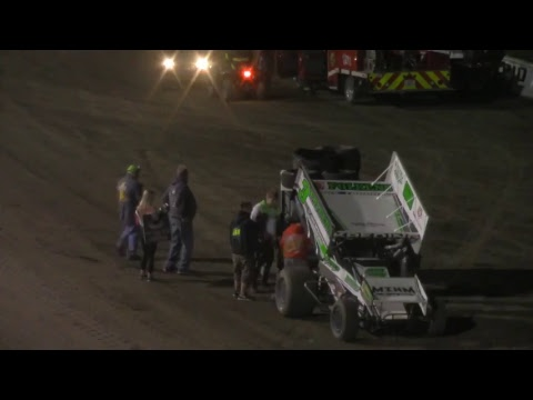 Weekly Racing + MSTS 360 Sprints