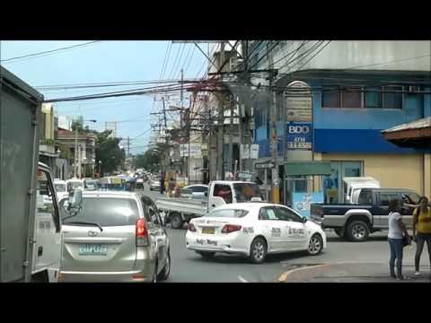 2015 09 10 704 Taft Osmena SLEX Magallanes SLEX