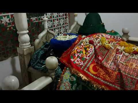 ShahDawal baba (pune)