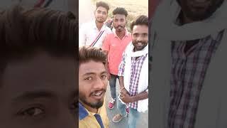 Yarriyaa. New song by bhinder tarmala