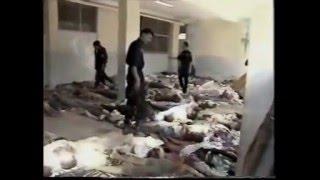 Repeat youtube video Attentats / massacres . Qui assassine l' Algérie ?
