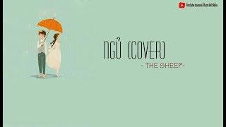 Không Cần (Cover) - The Sheep 「Lyric Video」