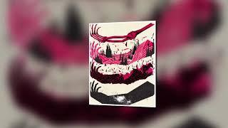 Tori Amos - Bang! Mesa, AZ 2017 (Enhanced Audio Only)
