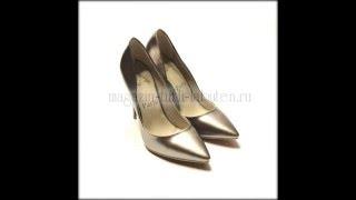 Свадебная обувь Новосибирск оптом