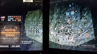 monitor philips 144hz 242g5djeb led lcd 24 gamer full hd vs samsung syncmaster bx2350 full hd 60hz