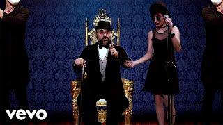 Andysh - Levan Polka (Armenian Remix) ft. Susy