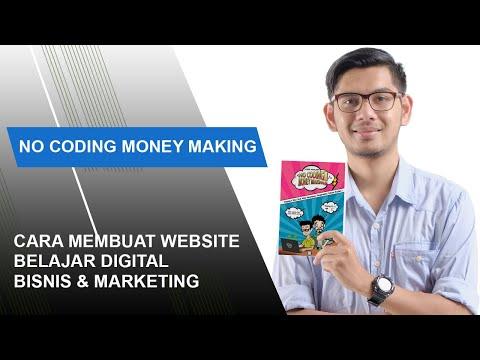 cara-cepat-membuat-website-dan-digital-bisnis-marketing