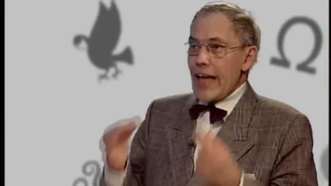 Holger Bech Nielsen 2008 angående grundlæggende fysik. Del 1.