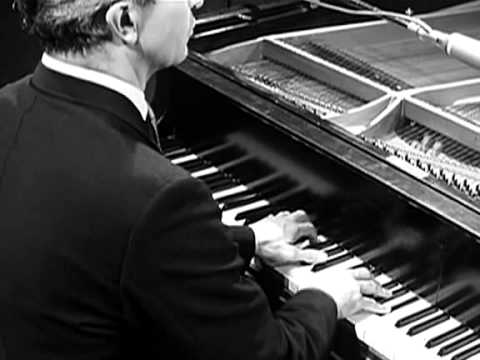 Dave Brubeck - Take Five (Live In ´64 & ´66)