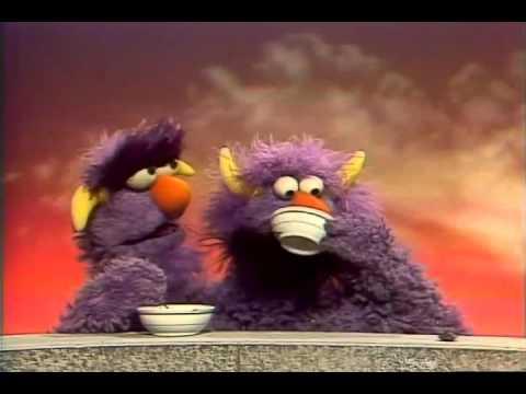 Sesame Street Episode 1455