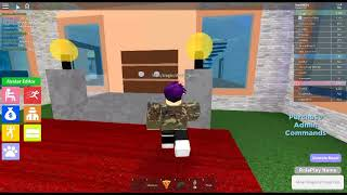 Roblox ODERS EXPOSED(3/3)