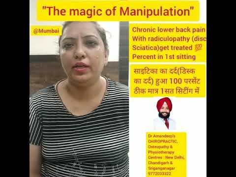 best-chiropractor-,physiotherapist-&-osteopathy-in-india-on-disc-pain-(-sciatica-)-@dramandeepkarwal