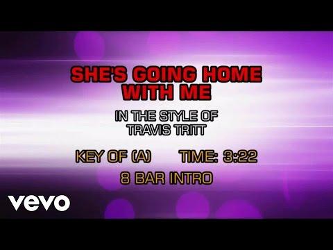 Shania Twain - What Made You Say That (Karaoke)