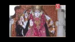 Prabhat Solanki - Meldi Maa Na Parcha Ane Dakla - Part - 1