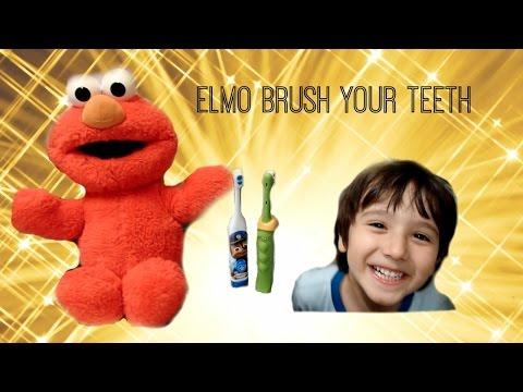 Elmo S World Videos You2repeat