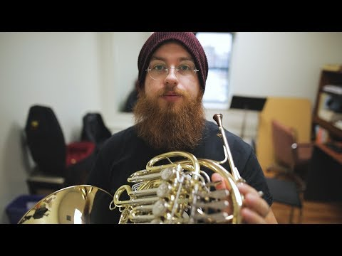 Wessex Triple Horn Review! - Triple Horn For 1/3 Cost!!