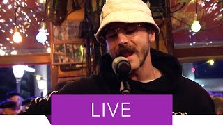 Portugal. The Man - Feel It Still (Live @ Ina´s Nacht)