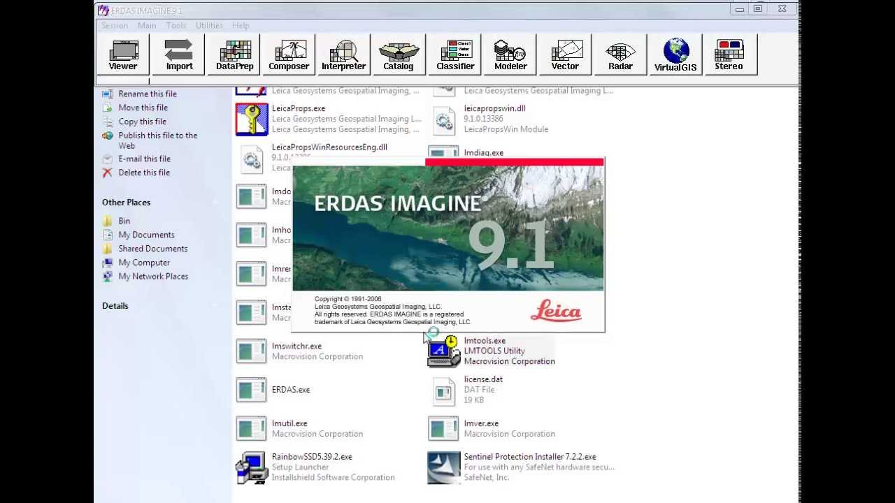 Rockwell automation arena v13 50 cracked efps : ciracas