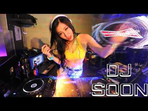 Singapore DJ SOON 2018【我們不一樣 vs 女人的選擇 & 葡萄牙神仙水】慢搖 | - 音乐蛇舞会 | 2018最劲爆的慢摇舞曲