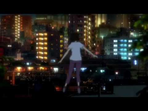 Flight Facilities - Crave You (Adventure Club Dubstep Remix) [AMV]