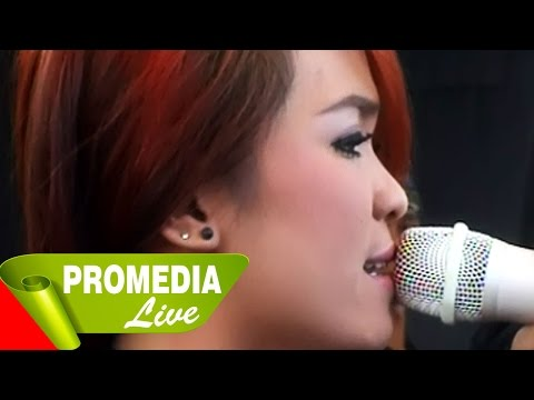Kekecos Beling - Era Poetry - Dewi Kirana 23-8-2014