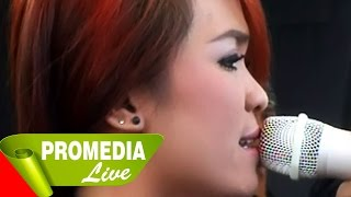 Kekecos Beling Era Poetry Dewi Kirana 23 8 2014