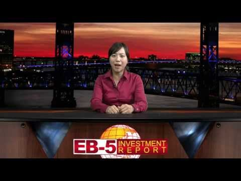 EB-5 Investment Report - Seattle 520 Bridge to Nowhere