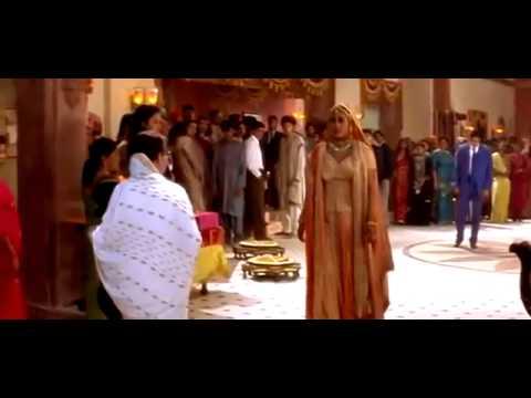 Kuch Kuch Hota Hai Sad & Saajanji Ghar...