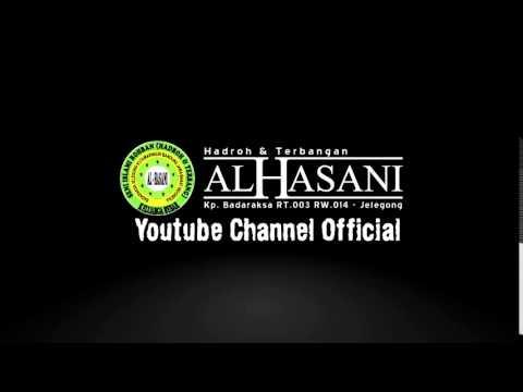 Opening Al Hasani