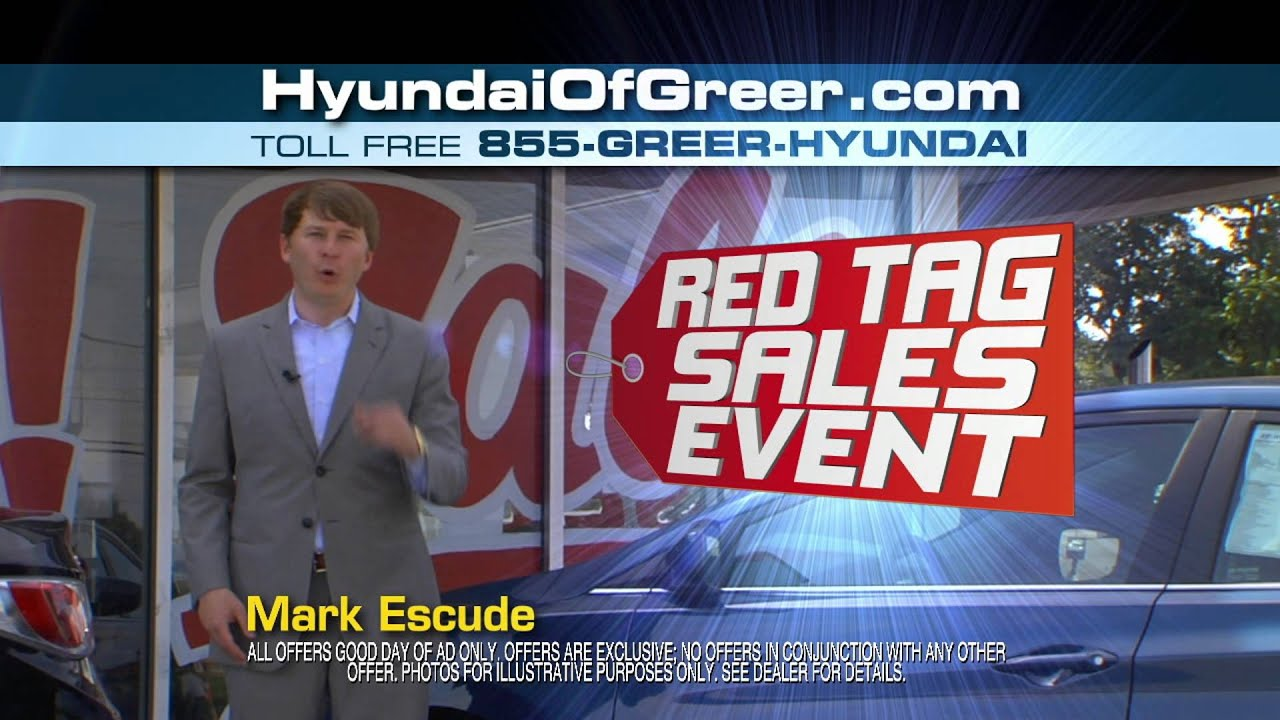 l black aeea on online copart salvage title accent auctions carfinder sale of sc auto lot cert gl in en hyundai greer