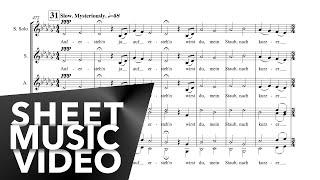 Mahler - Symphony No.2