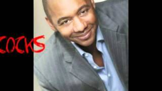 Branford Marsalis - The Peacocks
