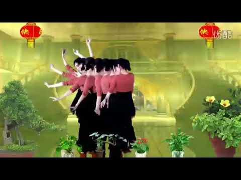 Pankhida Tu Udi Jaje Pavagadh Re Mp3 Song Download Rankingmarsv4