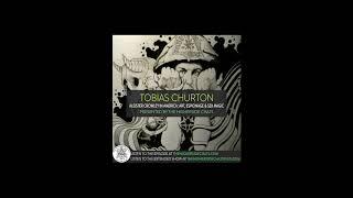 Tobias Churton | Crowley In America: Art, Espionage & Sex Magic
