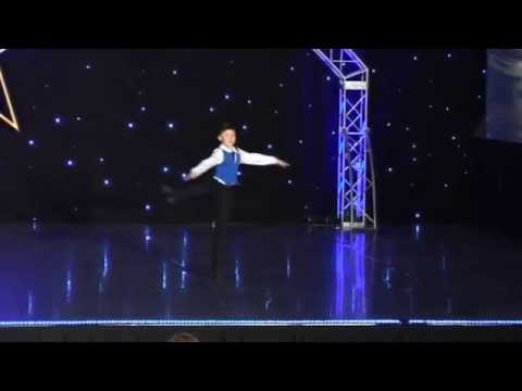 jr.-jazz-solo-9-year-old-boy-sharp-dressed-man-showstoppers-dance-competition